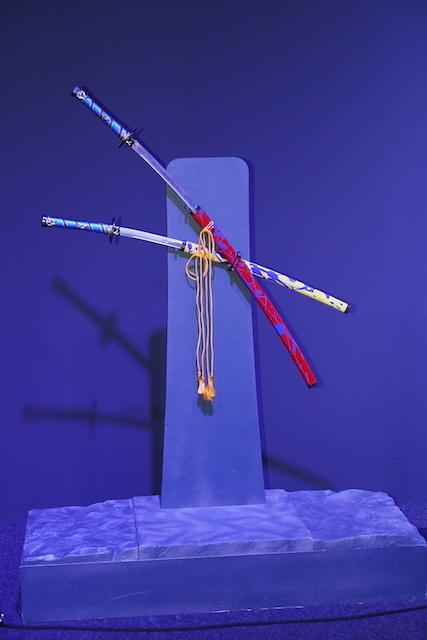 『Fate/Grand Order -絶対魔獣戦線バビロニア-』の感想&見どころ、レビュー募集(ネタバレあり)-29