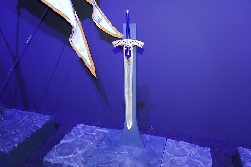 Fate/Grand Order-32
