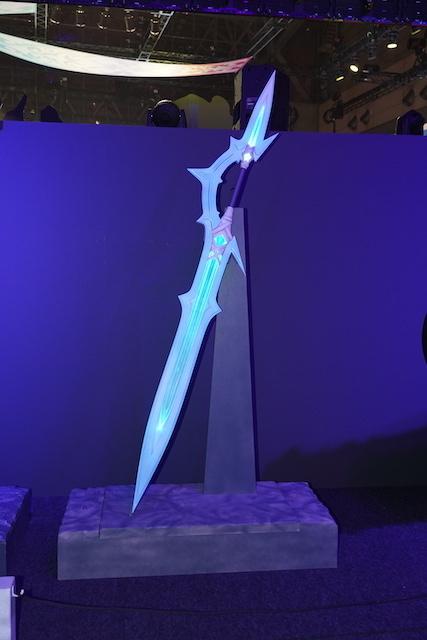 Fate/Grand Order-34