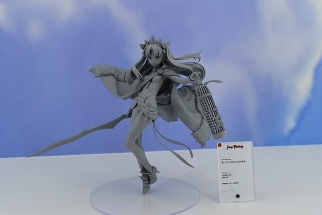 『Fate/Grand Order -絶対魔獣戦線バビロニア-』の感想&見どころ、レビュー募集(ネタバレあり)-25