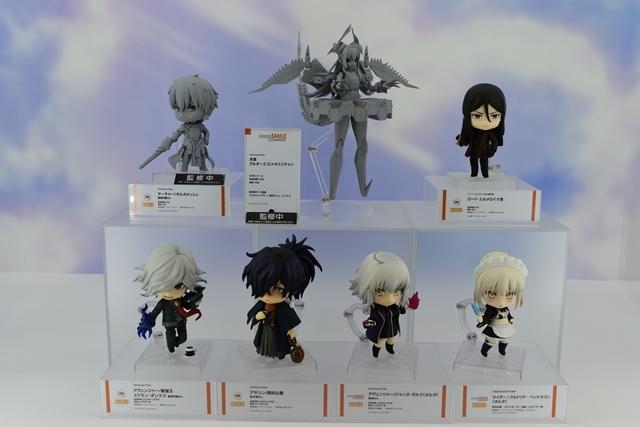 『Fate/Grand Order -絶対魔獣戦線バビロニア-』の感想&見どころ、レビュー募集(ネタバレあり)-28