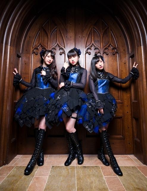 ▲Run Girls, Run!