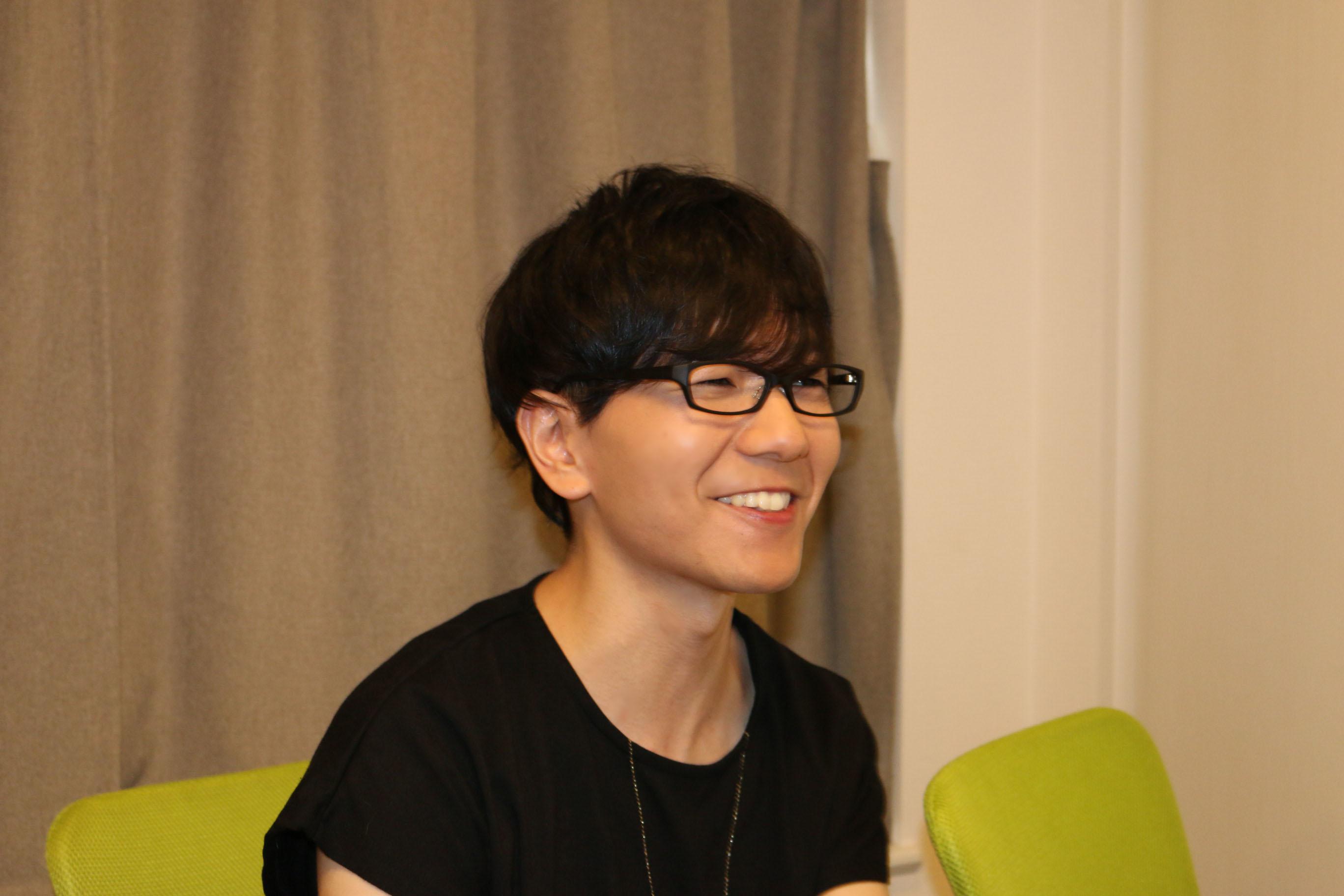 夏アニメも声優で観る!2020夏アニメ(来期7月)声優別まとめ一覧(5/25更新)