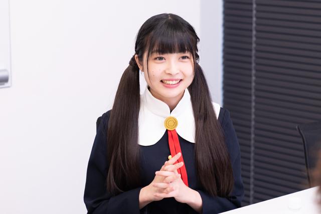 『コップクラフト』あらすじ&感想まとめ(ネタバレあり)-11