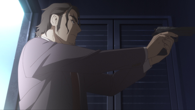 『コップクラフト』あらすじ&感想まとめ(ネタバレあり)-15
