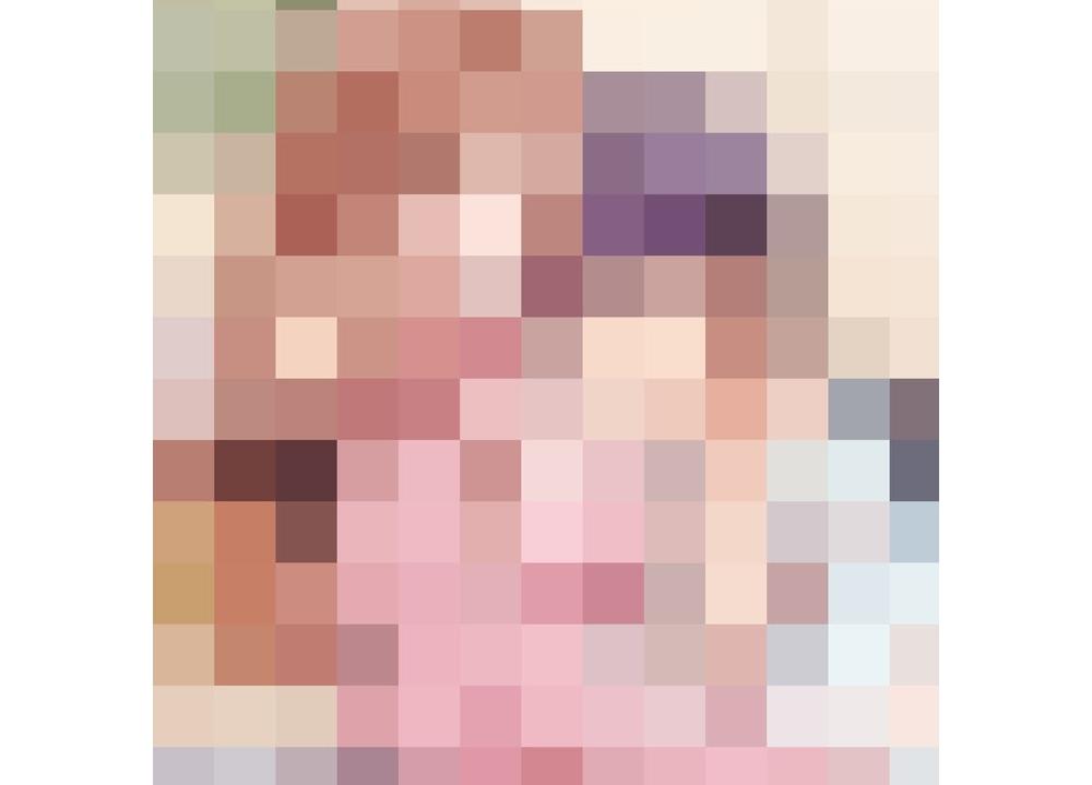 ComicFestaアニメより10月クール新作アニメが放送決定!