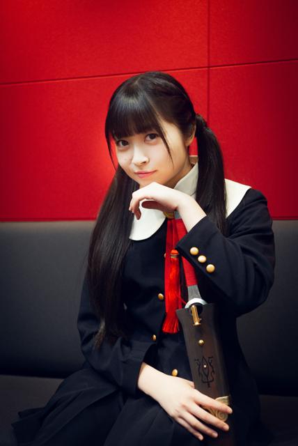 『コップクラフト』あらすじ&感想まとめ(ネタバレあり)-16