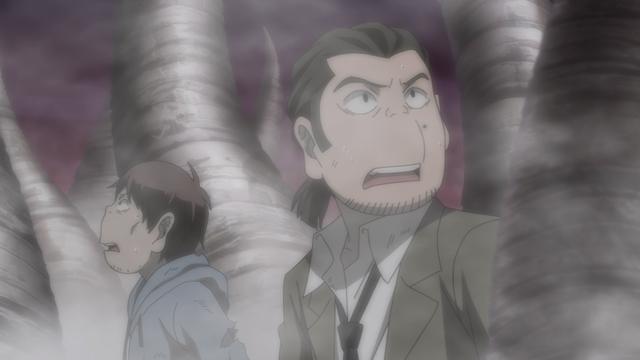 『ゲゲゲの鬼太郎(6期)』あらすじ&感想まとめ(ネタバレあり)-6