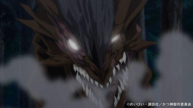 『かつて神だった獣たちへ』あらすじ&感想まとめ(ネタバレあり)-5