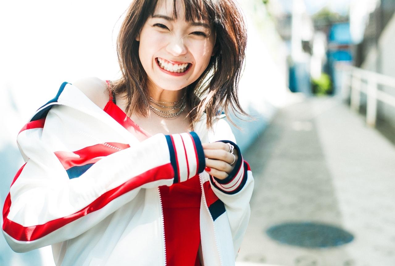 斉藤朱夏さんのバースデーフリーライブ(8/16開催)の生放送が決定!