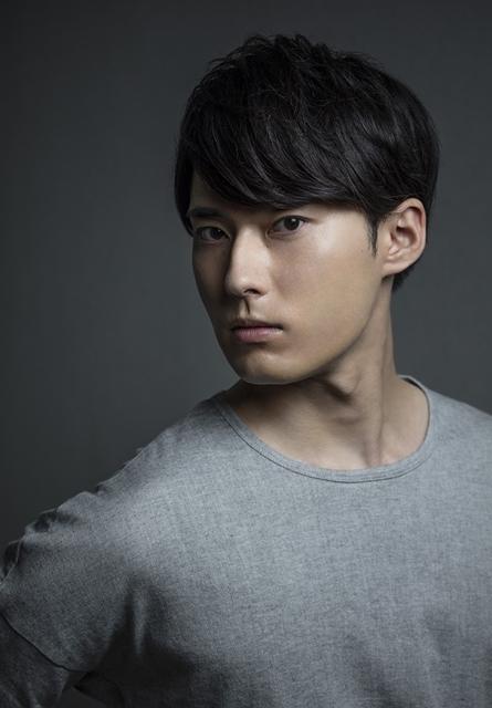『ぼくのとなりに暗黒破壊神がいます。』福山潤さん・櫻井孝宏さんら出演声優11名が決定、コメント到着! ドラマCDのメンバーが続投に