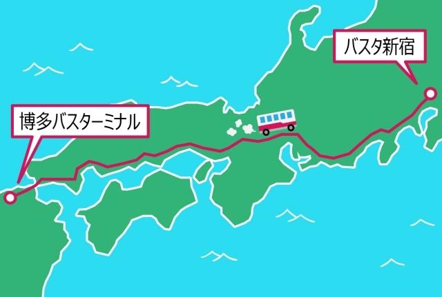 伝説の少女漫画『快感♥フレーズ』のここが凄い4つのポイント! 累計発行部数は富士山の高さを越える!?