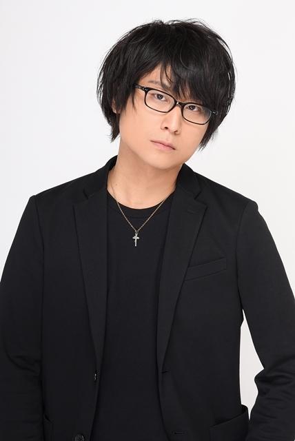 笠間淳さん&小林裕介さん出演、『DLsiteがるまに』アニメーションCMが放送開始! シチュエーションボイスも同時配信-8