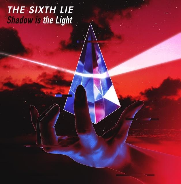 THE SIXTH LIEの世界観は『とある』シリーズの影響だった? ハードに攻める『とある科学の一方通行』主題歌に込めた想い、4人が語る