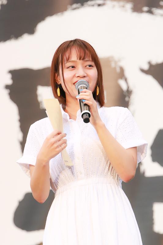 声優・朝井彩加さん、『アイカツスターズ!』『魔入りました!入間くん』『アイドルマスター シンデレラガールズ』『響け! ユーフォニアム』など代表作に選ばれたのは? − アニメキャラクター代表作まとめ(2020年版)-1
