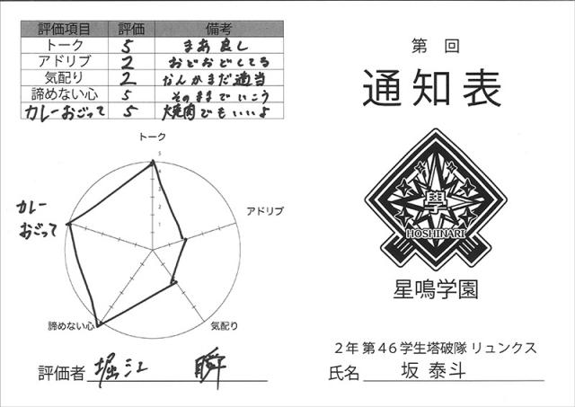 星鳴エコーズ-3