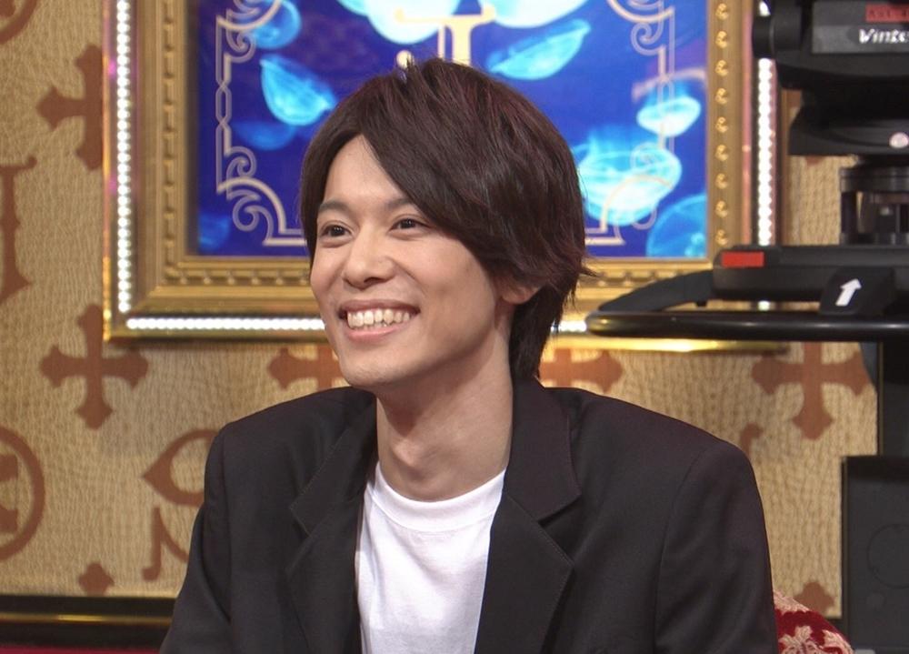 沢城千春が、8月23日放送『有吉ジャポン』に初登場!
