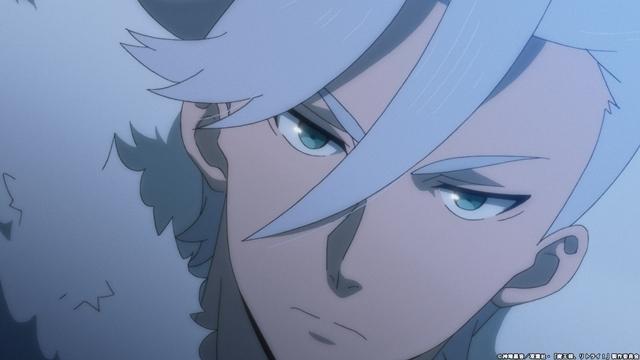 夏アニメ『魔王様、リトライ!』第9話「踊る詐欺師と大金貨」のあらすじと場面カットが公開!