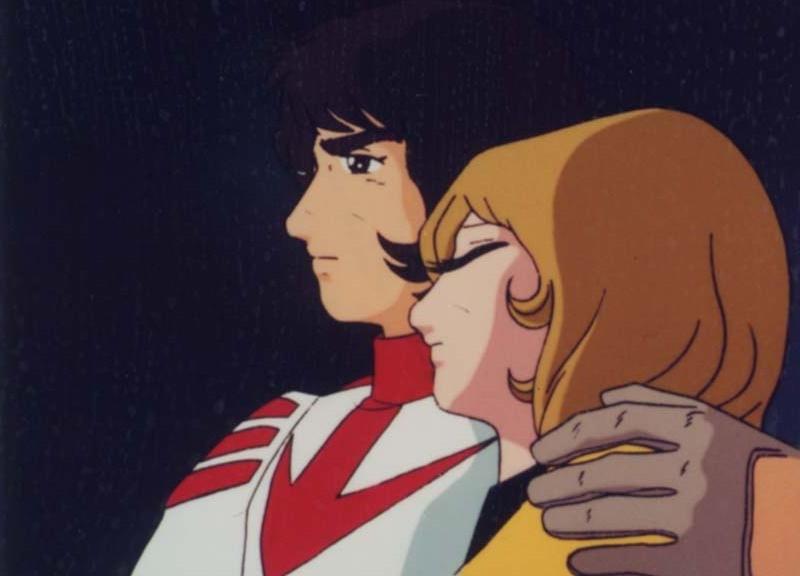 『宇宙戦艦ヤマト』ほぼ全作一挙放送&4K版上映会決定