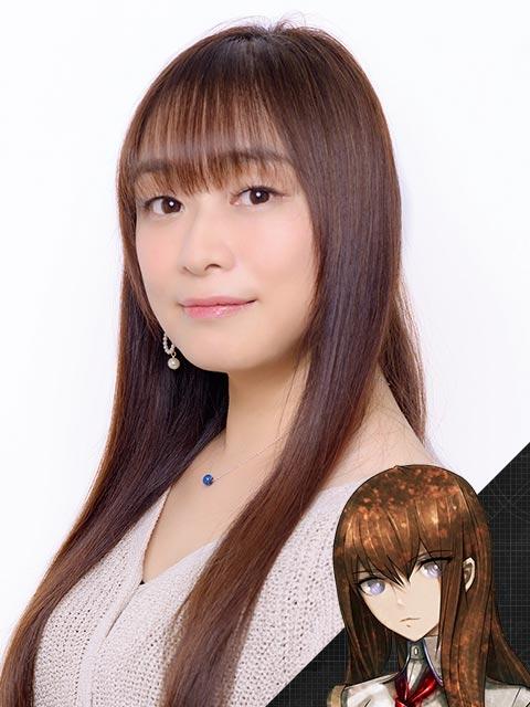 「科学ADVライブ S;G 1010th ANNIVERSARY」の司会者が関智一さん&今井麻美さんに決定! 昼公演と夜公演で全く異なるプログラムに!