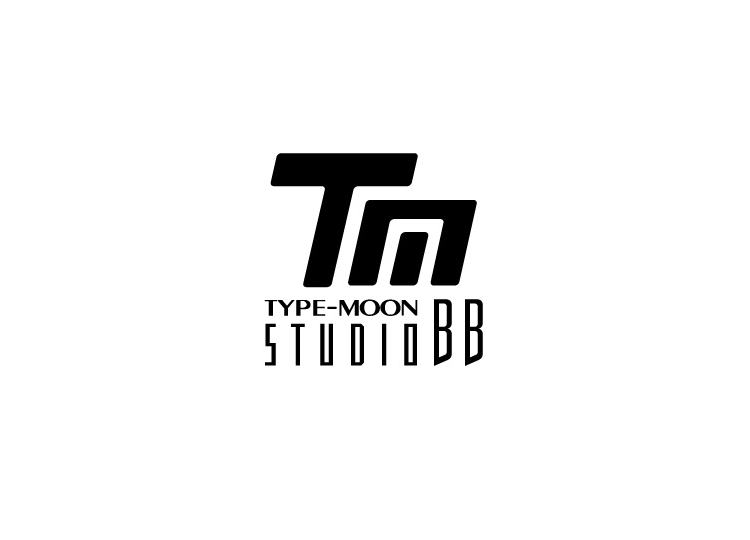 TYPE-MOONが新スタジオ「TYPE-MOON studio BB」を設立