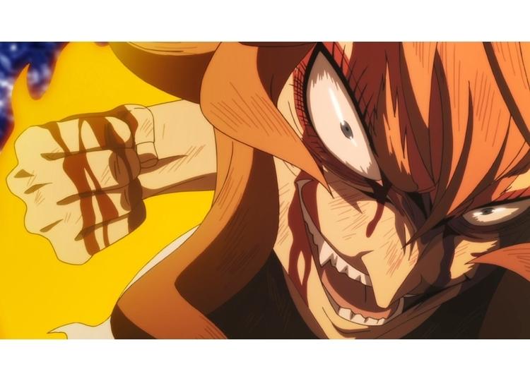 TVアニメ『ブラクロ』第99話あらすじ・先行カット公開