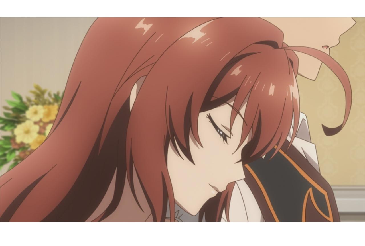 夏アニメ『異世界チート魔術師』第9話あらすじ・場面カット公開