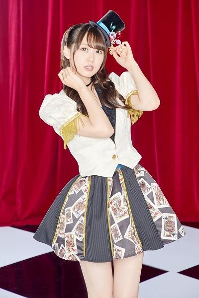 TVアニメ『手品先輩』OPは「明るいんだけどなんか切なさがある楽曲」! i☆Ris 19thシングル『FANTASTIC ILLUSION』インタビュー