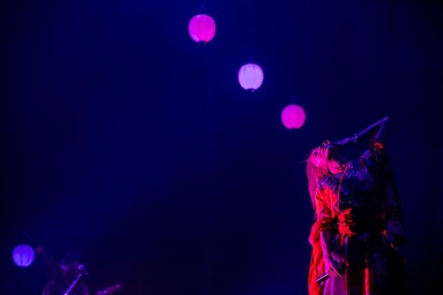 『鬼滅の刃』EDテーマ「from the edge」(FictionJunction feat. LiSA)が、配信リアルタイムチャート&デイリーチャートで計25冠達成!-5