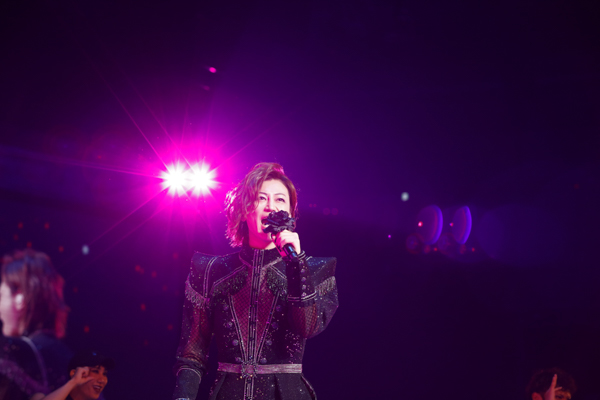 Animelo Summer Live-20