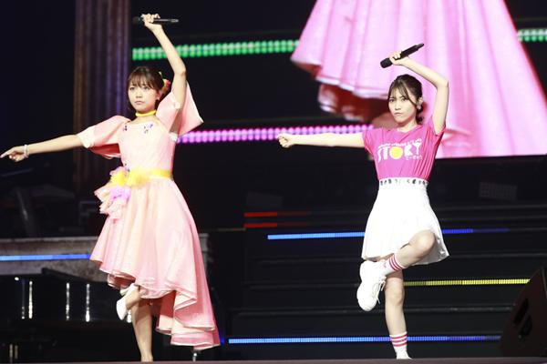 Animelo Summer Live-28