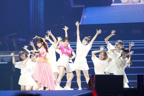 Animelo Summer Live-29