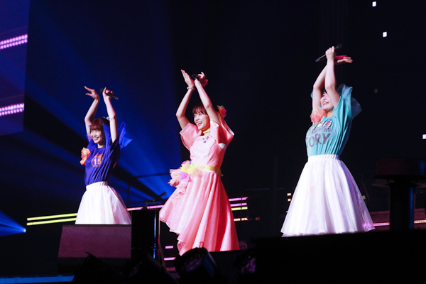 Animelo Summer Live-30