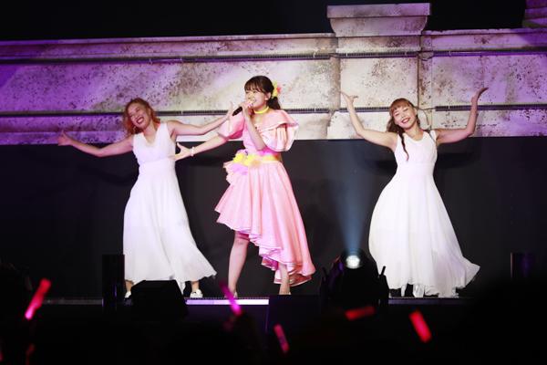 Animelo Summer Live-33