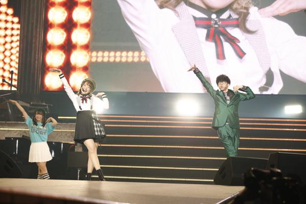 Animelo Summer Live-37