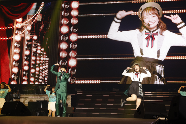 Animelo Summer Live-38