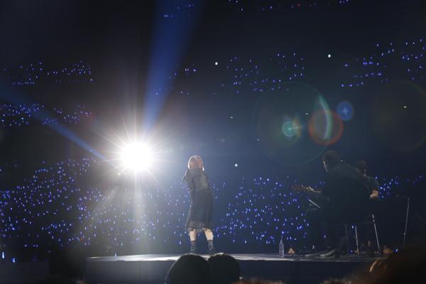 Animelo Summer Live-39
