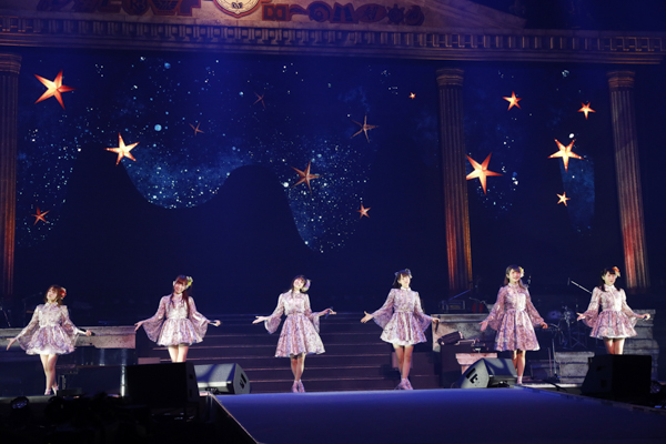 Animelo Summer Live-41