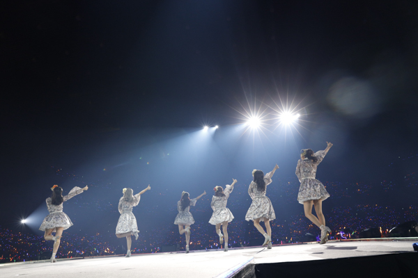 Animelo Summer Live-43