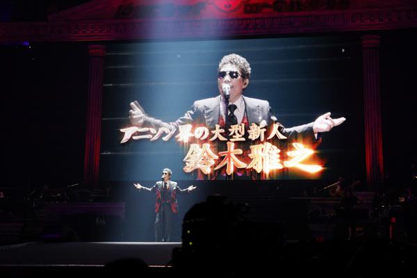 Animelo Summer Live-46