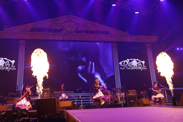 Animelo Summer Live-50