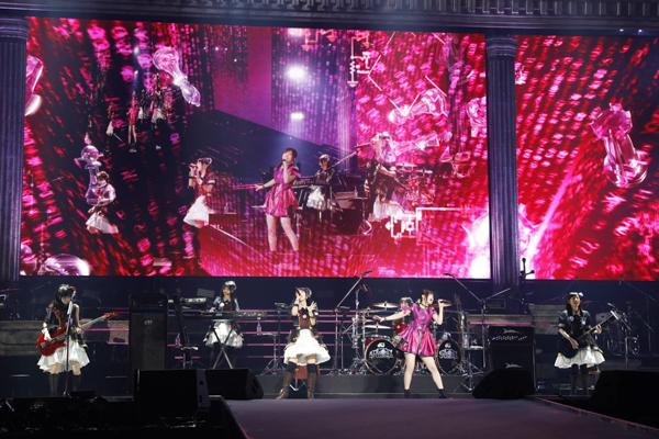 Animelo Summer Live-51