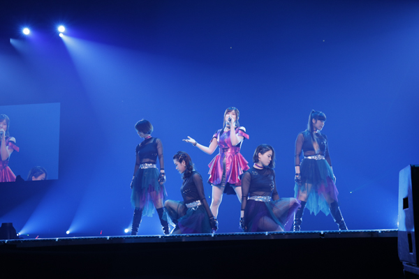 Animelo Summer Live-53