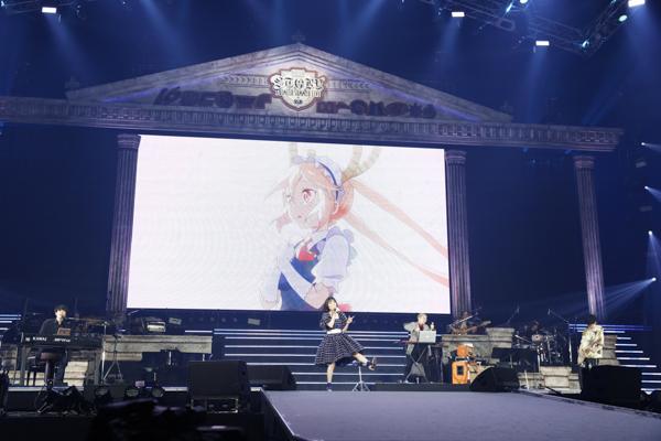 Animelo Summer Live-56