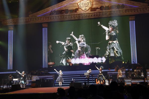 Animelo Summer Live-58