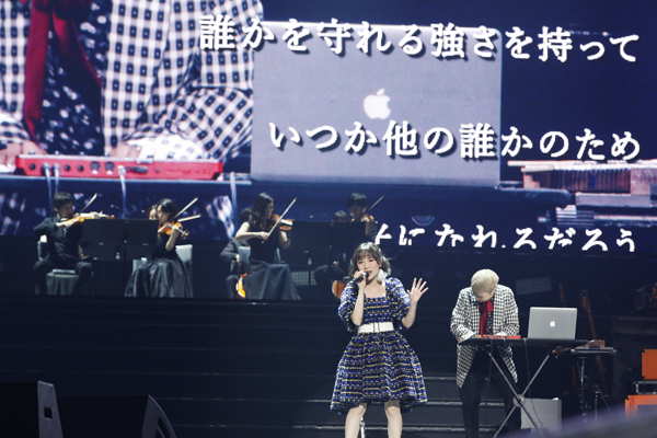 Animelo Summer Live-59