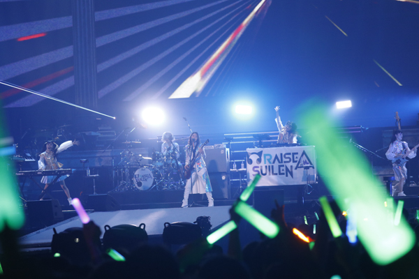 Animelo Summer Live-18
