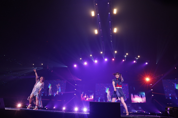 Animelo Summer Live-37