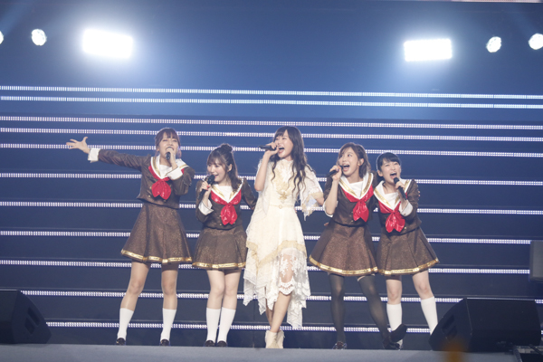 Animelo Summer Live-42