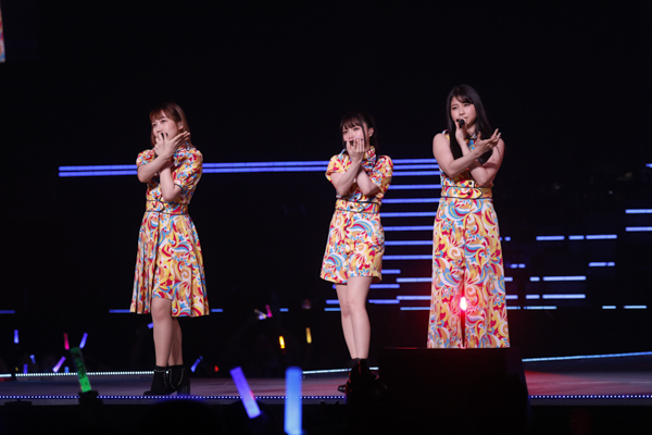 Animelo Summer Live-57